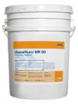 5 gal MasterKure ER 50 Evaporation Reducer