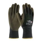 Sz XL PowerGrab Thermo W Gloves