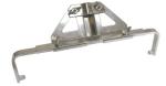 18 in. Lightweight Roller Frame Model# RF18LW