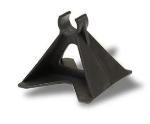 1.5 in. Con-Chair Rebar Chair - (500/box)