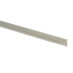 1/2-in. x 10 ft SPEED-E-JOINT Concrete Expansion Joint