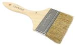 4 in. Flat Paint/Chip Brush Model PB4