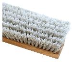 30 in. Floor Sweep Fine Synthetic Fill Model# FB930