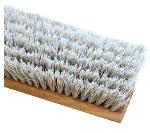 24 in. Fine Floor Sweep Brush Model# FB924