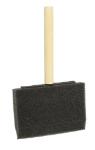 4 in. Foam Paint Brush Model# PB-4F