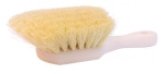 8 in. Tampico Pot Brush Model# U90