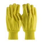 PIP® Yellow Regular Grade Cotton Glove Model 93-588