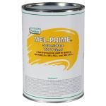 1 gal MEL-PRIME Solvent-Based VOC Adhesive