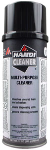 12 oz Multi-purpose Handi-Cleaner Model P10083