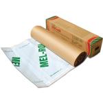 MEL-ROL LOW TEMP Waterproofing Memebrane