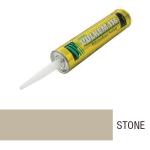 Vulkem 116 Stone CTG Polyurethane Sealant