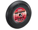 FLAT FREE TIRE W/RIM FFTCC