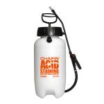 Chapin 2 gal Industrial Acid Staining Sprayer Model 22240XP