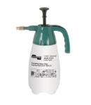 Chapin 48 oz Industrial Cleaner/Degreaser Hand Sprayer Model 1046