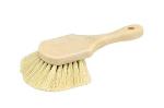 MARSHALLTOWN 8-in. Short Handle Acid Brush