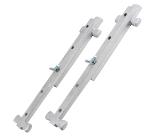 The Original Adjustable Line Stretcher (Pair) Model# BL148