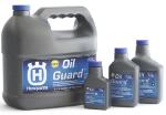 OILGUARD2 CYCLE OIL 6.4 OZ/2.5 GAL