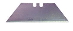 HD Utility Knife Replacement Blades Model# BLADE-UTIL 100