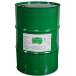 W.R. Meadows 55 gal 1250-White Curing Compound