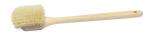 20 in. Tampico Utility Pot Brush Model# U91