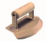 24 in. Chamfer Tube Bronze Edger Model# CF385