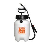 Chapin 1 gal Industrial Acid Staining Sprayer Model 22230XP