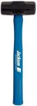 16 in. Double Face Fiberglass Sledge Hammer Model# 1197000