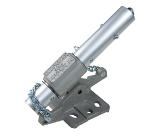 EZY-Tilt® II Double Tilt Action Button Float Bracket Model# CC294