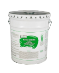 W.R. Meadows 5 gal 1250-White Curing Compound