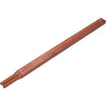 Jackson® Heavy Duty Wheelbarrow Handles Model# 00221100