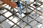 22 oz REZI-WELD Gel Paste State Construction Epoxy