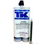 22 oz TK-Polyurea Crack Repair LV TK-9030
