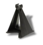 3 in. Con-Chair Rebar Chair - (500/box)