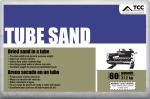 60 lb Tube Sand Bag