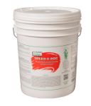 50 lb SPEED-E-ROC Rapid-Setting Anchoring Cement Grout
