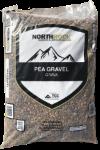 50 lb Nurserymen's Preferred Pea Gravel