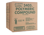 55 lb 3405 Hot-Applied, Single Component, Polymeric Joint Sealant