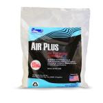 8 oz Air Plus Air Entraining Admixture