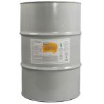 55 gal CS-309-25 Concrete Curing & Sealing Compound