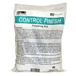 18 oz Control Finish