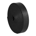 1/4-in. x 8 in. x 100 ft DECK-O-FOAM Expansion Joint