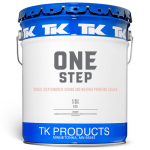 5 gal TK One-Step Penetrating Concrete Sure Seal