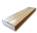 BOX VOID 12 IN X 6 IN X 4 FT 250/PALLET