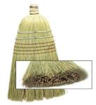 Rattan Warehouse Broom Model# WR40