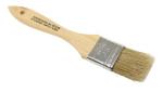 1-1/2 in. Flat Paint/Chip Brush Model# PB1-1/2