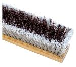 30 in. All-Purpose Floor Sweep Brush Model# FB2930
