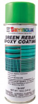 REBAR COATING GREEN 16 OZ 16-547