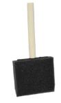 3 in. Foam Paint Brush Model# PB-3F