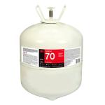 HoldFast 70 Cylinder Spray Adhesive
