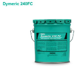 DYMERIC 240 FC 1-1/2 GAL